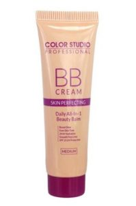 Color Studio Professional Skin Perfecting BB Cream