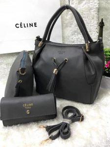 Celine Spring Handbag