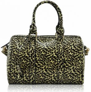 6b2005e2a Top 50 Best Handbags in Pakistan with Prices [July 2019]